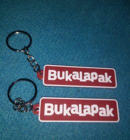 Jual custom gantungan Kunci