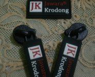 Label Karet Jakarta
